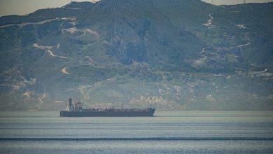 Photo of Irán advierte a Estados Unidos contra ataque de petroleros en camino a Venezuela