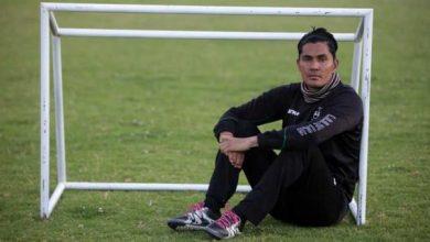 Photo of [AUDIO] Sánchez: Si hubo ofertas de esos equipos pero nunca se concretó en su momento