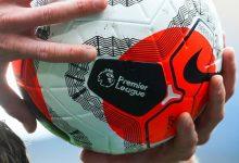 Photo of Los equipos de la Premier League tienen autorización para entrenar con contacto
