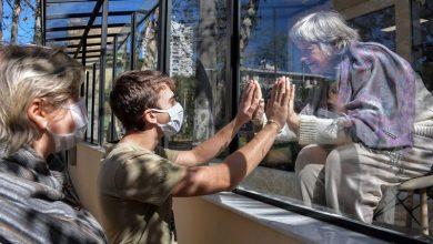 Photo of Con casi 28 mil muertos por coronavirus, Brasil es el quinto país con más fallecidos