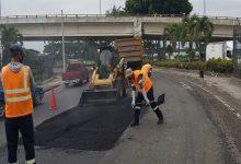 Photo of En Guayaquil: Obra Pública Municipal retoma sus actividades y se dinamiza.