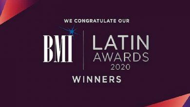 Photo of «Taki Taki» es la canción latina del año en los Premios Latinos BMI