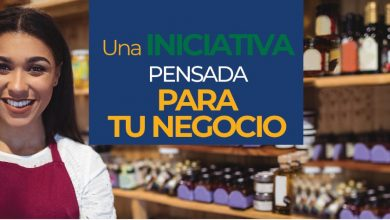 Photo of Comercio digital cooperativo un modelo de negocio para superar la crisis económica