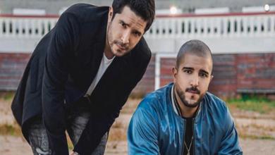 Photo of Cali y el Dandee regresan al «Colegio» con su nuevo disco