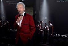 Photo of Clint Eastwood: 90 años de un ícono 100 % «made in USA» y un verso libre