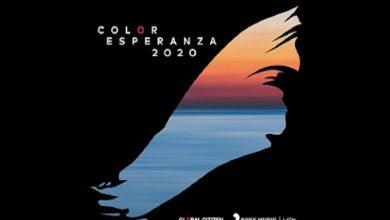 Photo of Más de 30 artistas lanzan versión de «Color Esperanza» contra el COVID-19