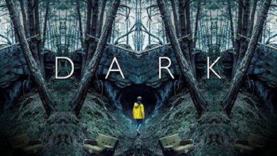 Photo of La última temporada de «Dark» llega el 27 de junio a Netflix