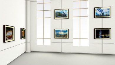 Photo of #DescubreEcuadorDesdeCasa con una galería virtual de distintos destinos del país