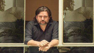 Photo of Diego Osorno contará la historia de periodistas asesinados en un pódcast