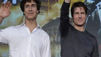 Photo of Doug Liman dirigirá la película de Tom Cruise y la NASA en el espacio