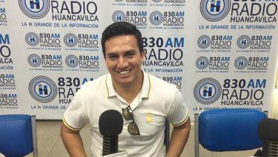Photo of EXCLUSIVO [VIDEO y AUDIO] Pool Gavilánez desmiente rumores de deudas en el Guayaquil City