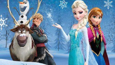 Photo of «Mucho más allá: así se hizo Frozen 2» llega el 26 de junio a Disney +