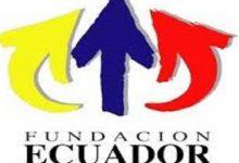 """Photo of Fundación Ecuador contribuye al pefeccionamiento docente a través del Taller """"Documentación Pedagógica"""""""