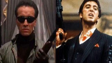 Photo of Muere Geno Silva, actor latino conocido por «Scarface»