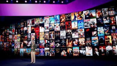Photo of Así es HBO Max: ¿Llega tarde la competencia más fuerte para Netflix?