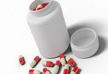 Photo of Azitromicina y COVID-19 | Todo lo que debes tener en cuenta sobre este medicamento