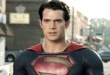 Photo of Henry Cavill se plantea volver a ser Superman para Warner Bros.