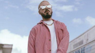 Photo of J Balvin lanza el vídeo de su canción 'Rosa'