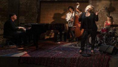 Photo of Jazz, París y tragedias: El creador de «La La Land» estrena su primera serie