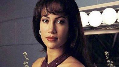 Photo of Revelan escenas nunca vistas de Jennifer López como Selena Quintanilla