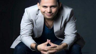 Photo of Jhonatan Luna lanza durante esta cuarentena «Me quedo en casa»