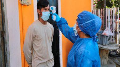 Photo of Alimentos, atención en salud y acceso a bonos para familias de la provincia de Santa Elena