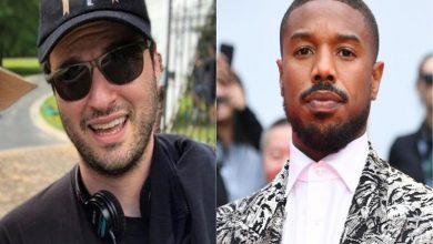 Photo of El director de «Fantastic Four» recibió amenazas por escoger a un actor negro