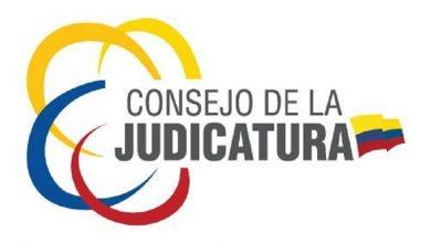 Photo of El Consejo de la Judicatura (CJ) implementa las herramientas tecnológicas necesarias para garantizar el adecuado desarrollo de videoaudiencias