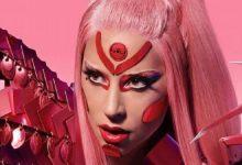 Photo of Lady Gaga estrena «Chromatica» y se reafirma como la reina del electropop