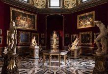 Photo of Los Uffizi proponen que los museos devuelvan algunas obras a la Iglesia