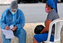 Photo of La cifra del 90 % de recuperados es irreal, señalan epidemiólogos