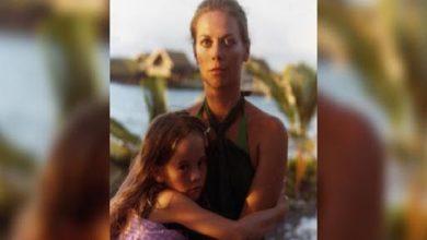 Photo of Natasha, hija de Natalie Wood:»Quiero acabar la especulación sobre su muerte»