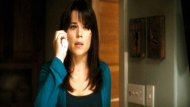 Photo of Neve Campbell baraja regresar a la saga de «Scream»