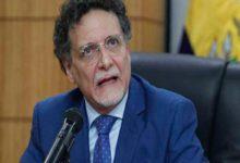 Photo of Contraloría dispone que los servidores públicos actualicen su declaración patrimonial hasta el 30 de junio