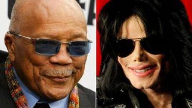 Photo of Un juez retira 6,9 millones de dólares al productor de Michael Jackson