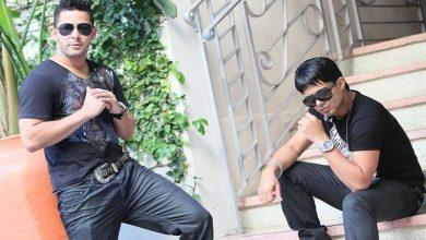 Photo of El dúo RKM & Ken-Y cantará en una graduación virtual en Puerto Rico
