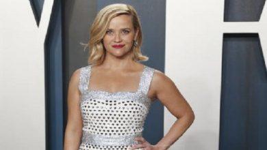 Photo of Reese Witherspoon ficha por Netflix y protagonizará dos comedias románticas