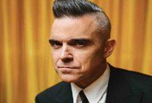 Photo of Robbie Williams vuelve a insultar a Liam Gallagher y continúa pelea