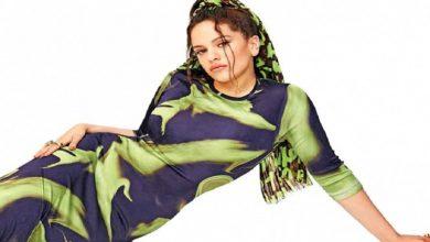 Photo of Rosalía lanzará nuevo tema junto al rapero Travis Scott
