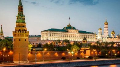 Photo of Rusia exhibirá su cultura en la red en el marco de atípica Noche de Museos
