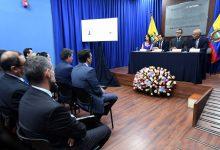 Photo of En quince meses se pagaron más de $ 500 mil en sueldos para la Secretaría Anticorrupción