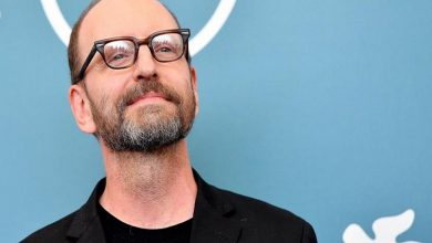 Photo of Steven Soderbergh tiene en marcha una secuela de «Sex, Lies, And Videotape»