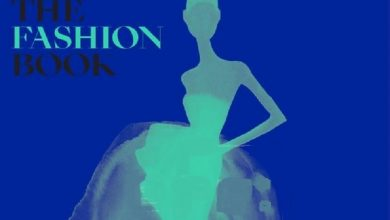Photo of «The Fashion book» o ¿quién es quién en la moda?