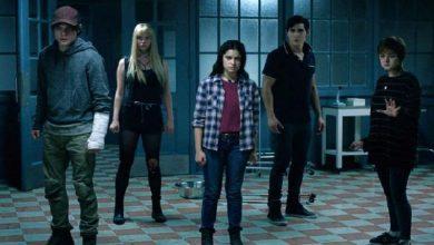 Photo of Disney planea estrenar en cines «The New Mutants» a finales de agosto