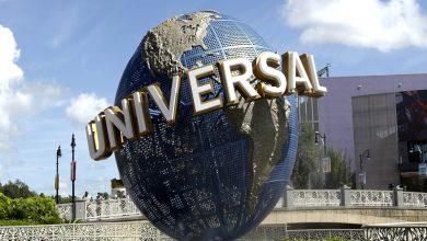 Photo of Universal Orlando busca reabrir en junio con menos capacidad y uso de máscara