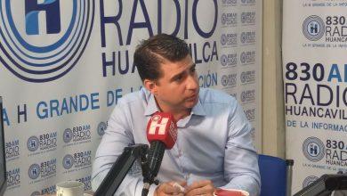 Photo of Xavier Lazo asegura que el sector agripecuario necesita de políticas públicas estables