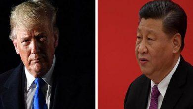 Photo of China acusa a EE. UU. de calumniarlo al acusarlo de espiar vacunas contra COVID-19