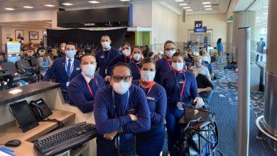 Photo of Aerolínea Latam anunció nuevos despidos en Ecuador, Chile, Perú y Colombia