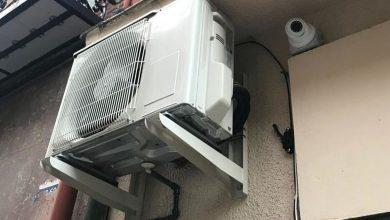 Photo of De una vez por todas, ¿es peligroso el aire acondicionado en la desescalada?