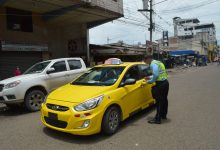 Photo of Once cantones cambiarán de semáforo rojo a amarillo entre mañana y el 1 de junio